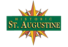 st augustine attractions logo