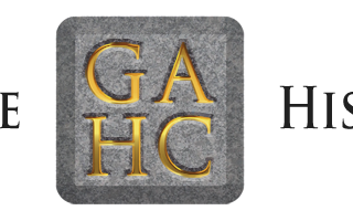 gilded age history channel logo